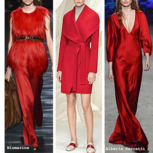 red-wear