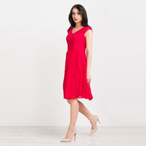 czerwona-sukienka-na-wesele