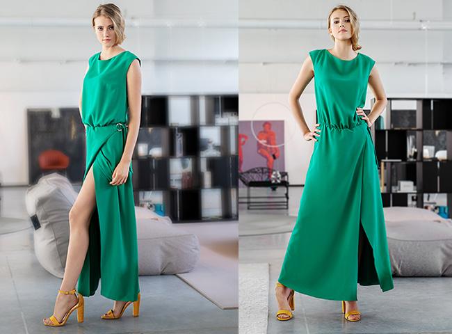 https://www.bee.com.pl/sukienki/72-209-dluga-zielona-sukienka-na-wesele-tuszujaca-paryzanka.html