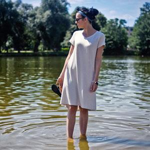 sukienki-na-lato-blog
