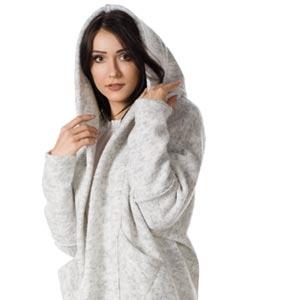 Jaki wybrać płaszcz?