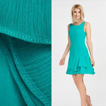 Na co zwracać uwagę kupując sukienkę